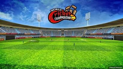 Cricket Wallpapers Stadium Championship 1920 Wcc2 Geeksnewslab