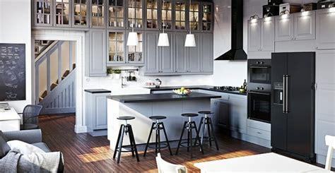 cuisine ikea 2015 meubles ikea accents du nouveau catalogue 2015