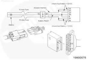 mins n14 ecm wiring diagram tucrrc ecm motor wiring ... N Celect Ecm Wiring Diagram Unswitched Battery Connection on