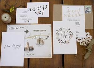 best 25 illustrated wedding invitations ideas on With digital wedding invitations australia