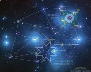 Current Pleiades System Map image - Broken Bonds mod for ...