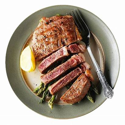 Steak Meat Pngimg