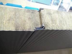 Isolierte Trapezbleche Sandwichplatten : steinwolle sandwich platten maschine isolierte dach wand ~ Sanjose-hotels-ca.com Haus und Dekorationen