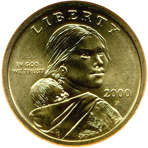 sacajawea coin document moved