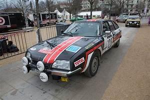 Rallye De Monte Carlo : vorbereitungen zur 21 rallye monte carlo historique 2018 ~ Medecine-chirurgie-esthetiques.com Avis de Voitures
