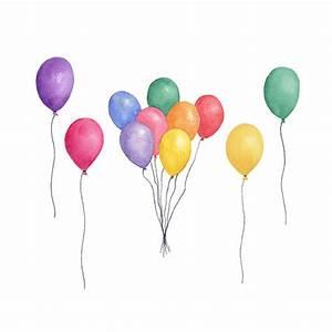 Free Balloon Bundle Cliparts Download Free Clip Art Free