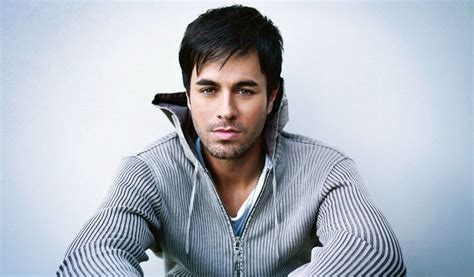 Enrique Iglesias Net Worth 2020: Age, Height, Weight ...