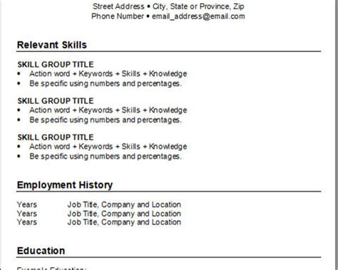 Biomedical Equipment Technician Resume Objective by It Professional Resume Sle Pdf Biomedical Equipment
