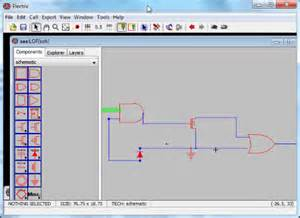 pcb design software free 40 best free circuit design software for windows