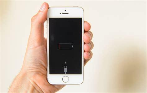 ios  battery   maximise  iphones battery life