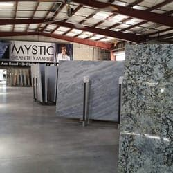 mystic granite marble 10 photos kitchen bath