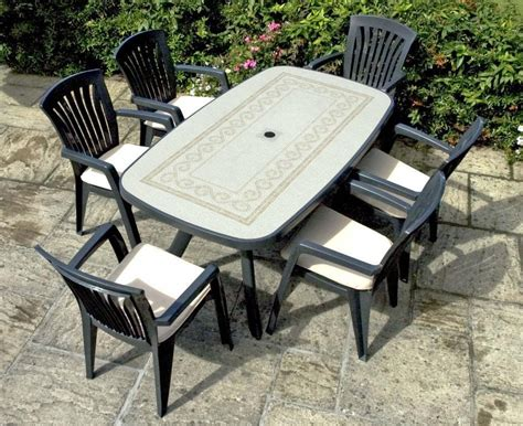 Plastic Patio Chairs For Relaxing #3258  Furniture Ideas. Deck Patio Design Software Free. Country Living Gladstone Patio Furniture. Concrete Patio Construction Design. The Patio Restaurant Delray Beach Fl. Used Woodard Patio Furniture For Sale. Patio Slabs Natural Stone. Building Terraced Patio. Backyard Landscaping Design Ideas On A Budget