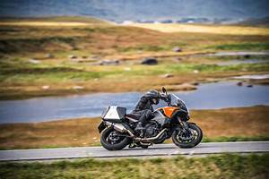 1290 Super Adventure : ktm malaysia unveils 2017 ktm 1290 super adventure s ~ Kayakingforconservation.com Haus und Dekorationen