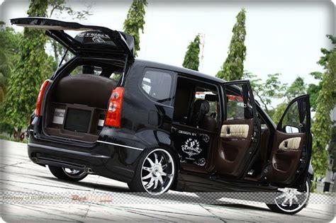 Grand Xenia Wallpaper by Wallpaper The Best Car