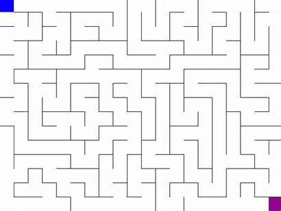 Maze Bfs Python Code Graph Dfs Solve