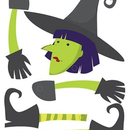 paper craft ideas  halloween   ideas