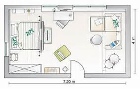 Home Layout Design Ideas Room Design Layout Home Design Ideas