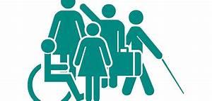 Día Internacional de las Personas con Discapacidad Información de interés sobre diversidad