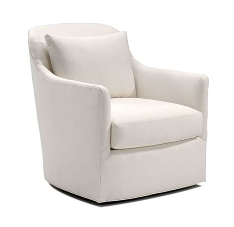 chairs outstanding upholstered swivel chairs padded