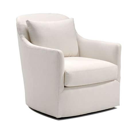 Swivel Tub Chair Fabric - 25 best ideas about swivel barrel chair on