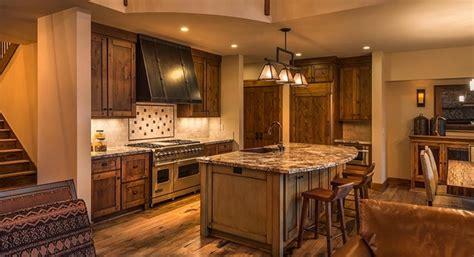 rustic kitchen island lighting martis c 238 rustic kitchen island lighting