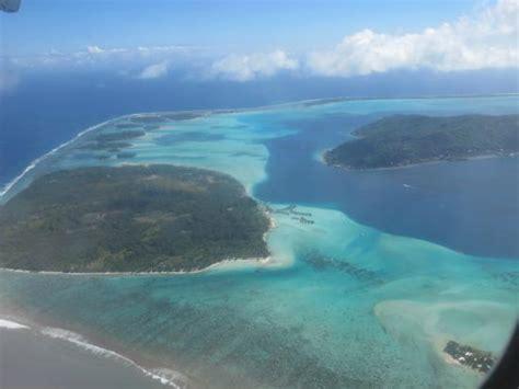 Glass Bottom Boat Bora Bora by Glass Bottom Boat Tour Picture Of Bora Bora Pearl