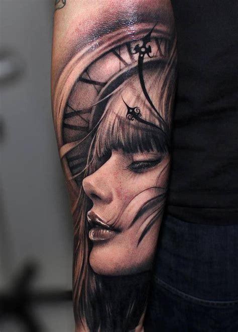 Rose Lace Tattoo awe inspiring  tattoo designs 600 x 840 · jpeg