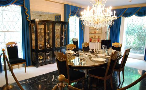 beauty dining room chandeliers amaza design