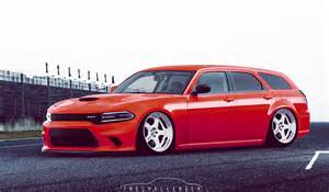 how much is a used dodge challenger dodge magnum hellcat anyone made by me in photoshop d
