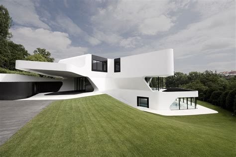 top design houses the most futuristic house design in the world digsdigs
