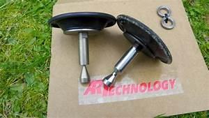 Reglage Pompe Injection Bosch : reglage pompe injection lj 70 ~ Gottalentnigeria.com Avis de Voitures