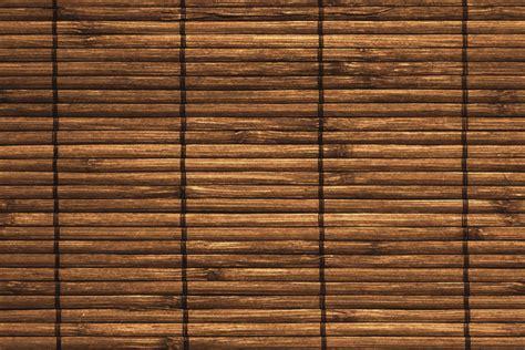 Bambusrollos  Fenster Sichtschutz Rollos Aus Bambus