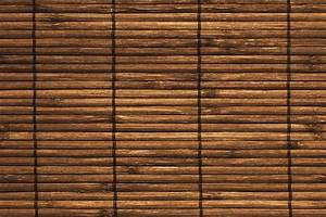 Jalousien 200 Cm Breit : bambusrollos fenster sichtschutz rollos aus bambus victoria m ~ Bigdaddyawards.com Haus und Dekorationen