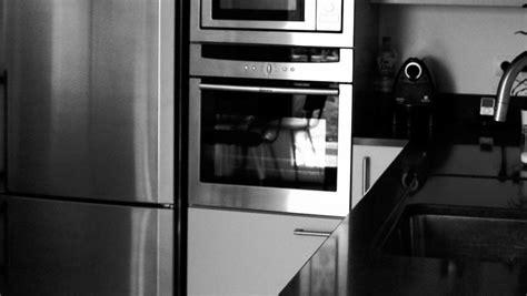 cuisiniste aix en provence cuisiniste aix en provence dressings et placards vasi