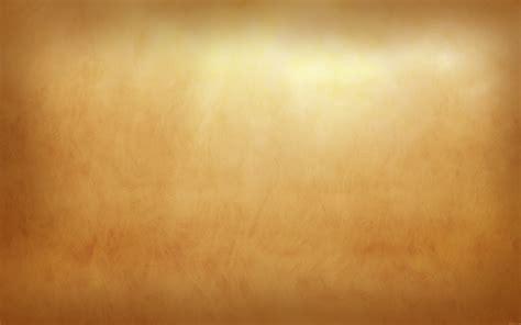 Brown Desktop Wallpaper by Brown Background Wallpaper Wallpapersafari