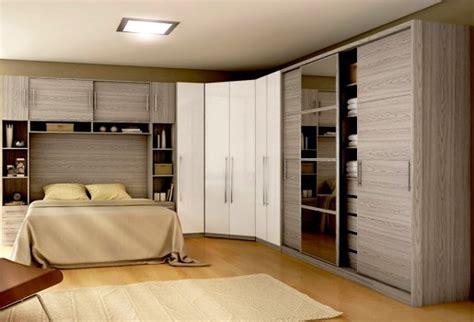 sofa sob medida maringa m 243 veis planejados para quartos urbaville