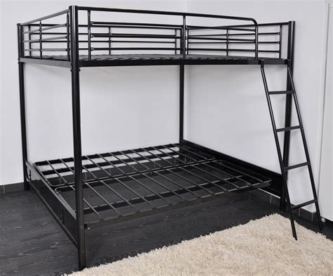 lit superpose 2 personnes matelas futon pour lit mezzanine yael matelas futon matelas literie
