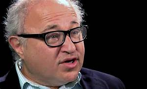 David Friedman is wrong for Israel, but right for ISIS