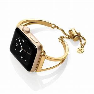 I Watch Kaufen : mia apple watch bracelet order your apple watch band today the ultimate cuff ~ Buech-reservation.com Haus und Dekorationen