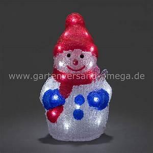 Weihnachtsbeleuchtung Aussen Figuren : acrylfiguren led figuren acryl tiere weihnachtsbeleuchtung aus acryl weihnachtsbeleuchtung ~ Buech-reservation.com Haus und Dekorationen