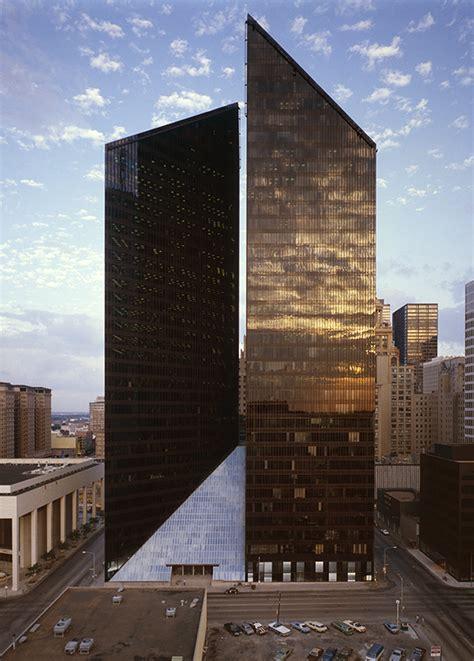 richard payne faia architectural photographer aia houston