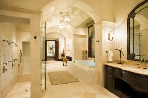 badfliesen beige master bathroom inspiration bumble 39 s design diary