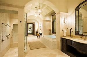 Master Bathroom Inspiration Bumble Brea's Design Diary