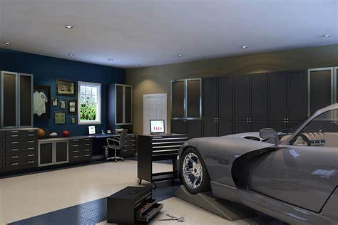 garage cave ideas 29 garage storage ideas plus 3 garage caves