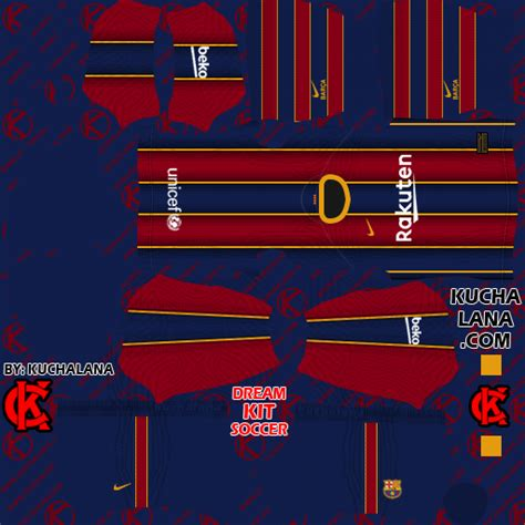 Then you need to download them by using the below provided dls 512×512 barcelona kit url's 2021. Dream League Soccer Kits - Kuchalana