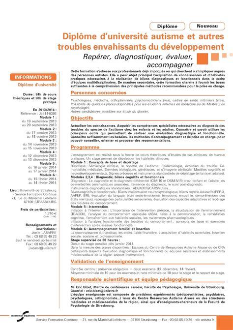 Cv Conseil by Conseil Cv Psychologue