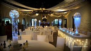 modern concept led lights for wedding decorations with With light decoration for wedding
