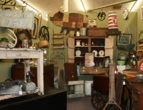 antique kitchen decorating ideas country kitchen wall