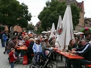 Verkaufsoffener Sonntag Mv : gablenberger klaus blog suchergebnisse gaisburger marsch ~ Yasmunasinghe.com Haus und Dekorationen