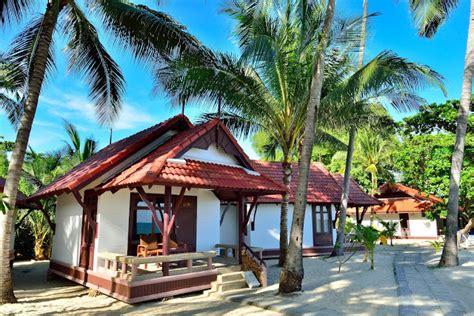 Koh Samui Hotels Check Price Book Online Koh Phangan Koh